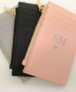 purses for bridesmaids